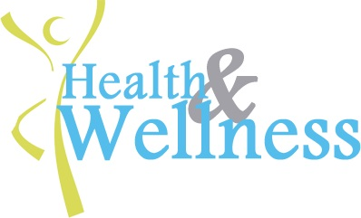 Helath & Wellness