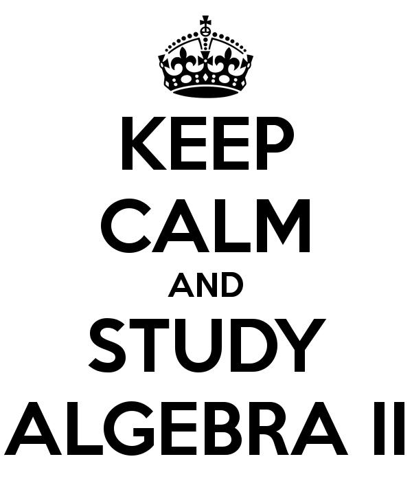 Algebra II Online Course | Apex Learning Virtual School