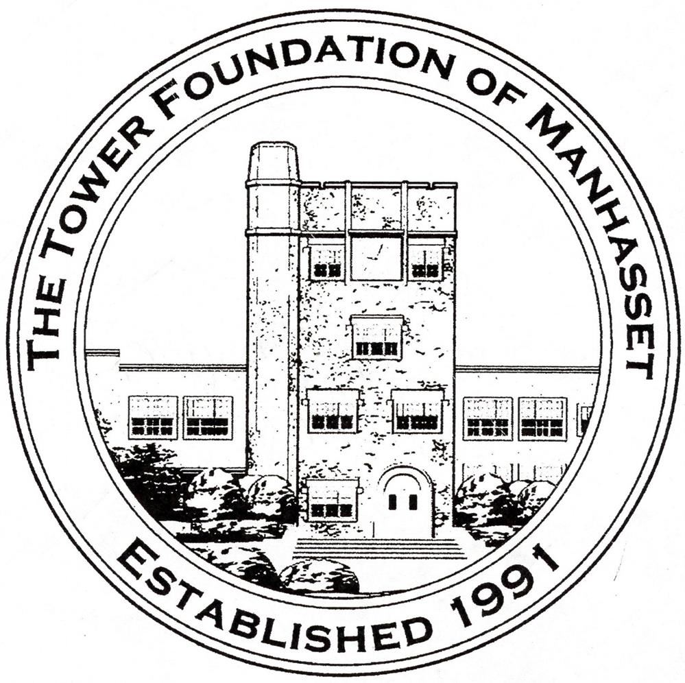 The Tower Foundation of Manhasset