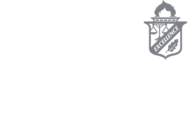 Manhasset Secondary School