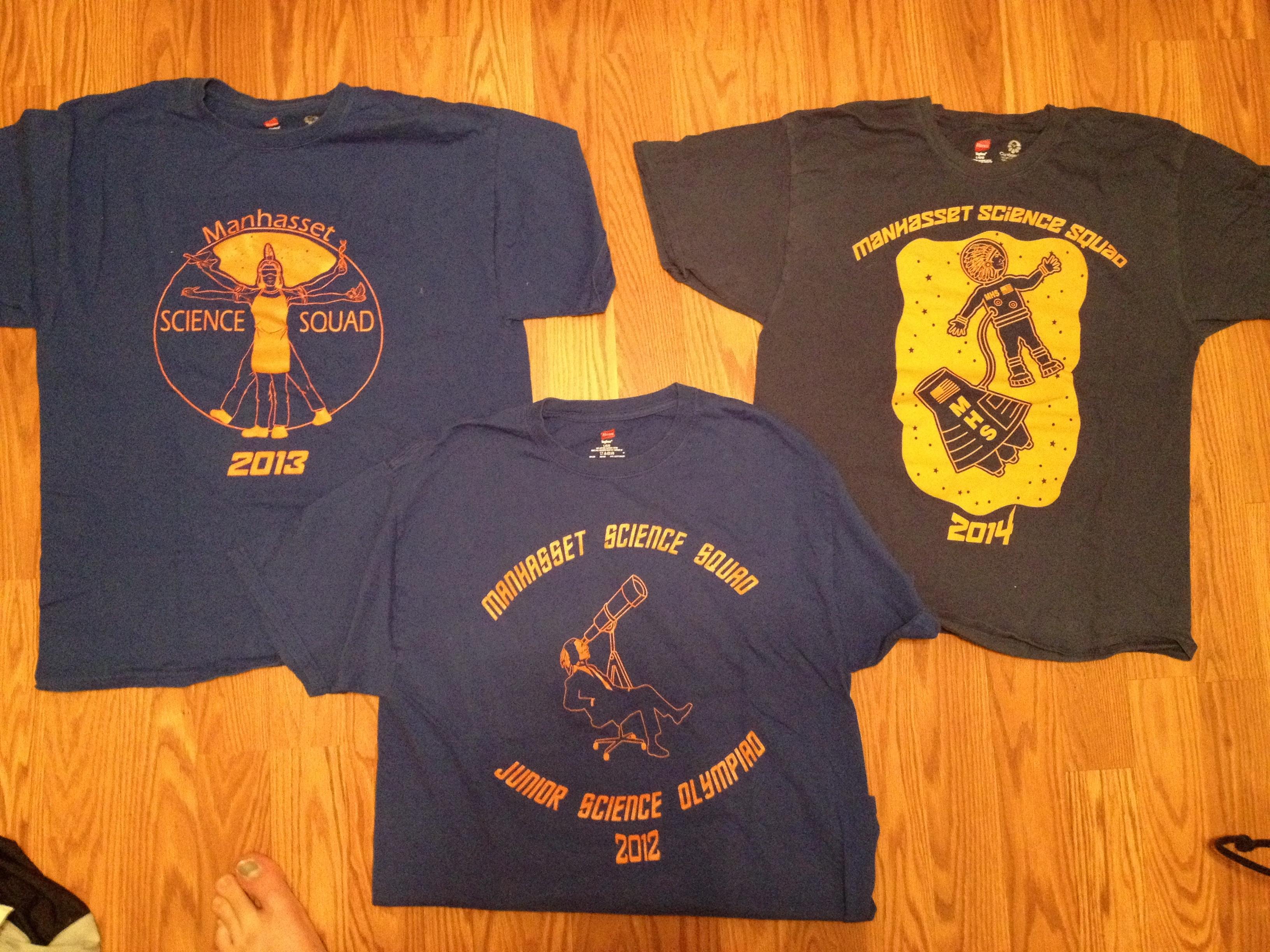 Science olympiad science olympiad for Science olympiad t shirt designs