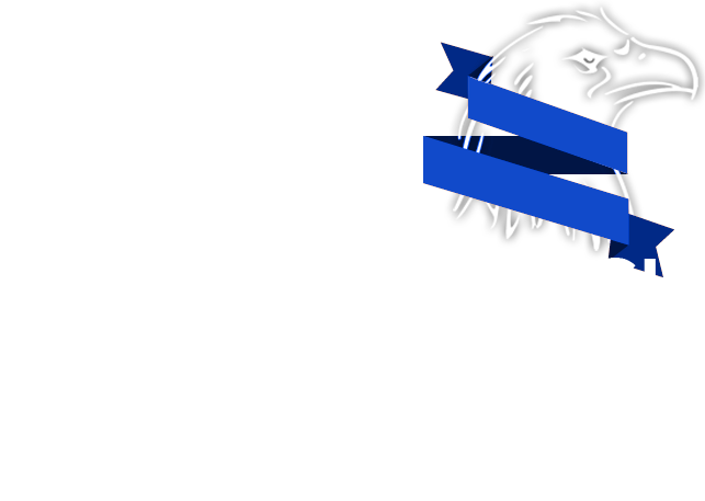 Shelter Rock Elementary School